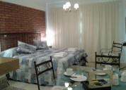 Departamento swett la linda hispana 1 dormitorios