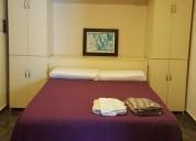 departamentos san juan 1 dormitorios