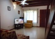 Alquilo villa gesell 2 duplex para 7 personas en 147 entre 1 y 2 2 dormitorios