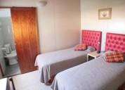 Casa de alquiler tu casa de paz 3 dormitorios