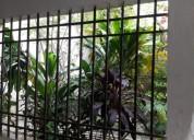 Alquilo habitaciones para fdd en pleno parque urquiza en paraná