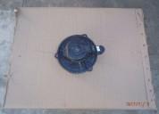 Motor soplador calefaccion ranger 2012 nuevo repuestos