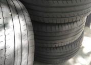 Michelin 205 55 r16 otros