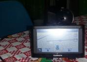 Vendo gps garmin nuvi navegadores gps