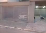Vera mujica 1400 metros uca cochera sin expensas en edificio bajos impuestos en rosario
