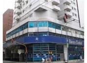 Cochera en venta uruguay y corrientes tribunales en capital federal