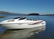 Lancha yamaha 2 motores barcos y lanchas
