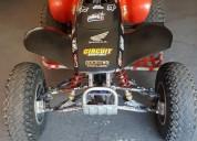 Honda trx 300 cuatriciclos