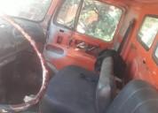 Mercedess 1114 para repuesto en lomas de zamora
