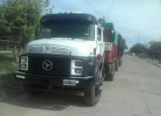 Mercedes 15 26 en junín