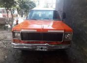 Chevrolet c10 en moreno