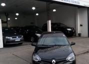 Renault clio mio 2013 en corrientes