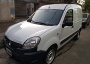 Renault kangoo generique 1 6 16v en capital federal