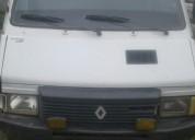 Renault trafic en merlo
