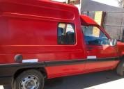 Renault Master la mas larga y alta Esta camioneta esta buena de verdad en Casilda