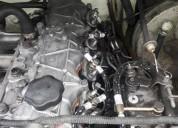 Trafic diesel 2 1 95 en bahía blanca