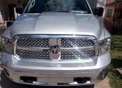 Dodge ram 1500 2016 en san miguel de tucumán