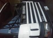 Scania p 1999 600 000 en moreno