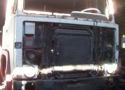 Scania no volvo iveco mercedes renault fiat vw en marcos paz