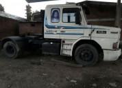 Scania 113 360 modelo 97 con caja de 10 en azul