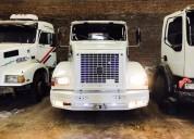 Camion volvo nl 310 modelo 1995 excelente en capital federal