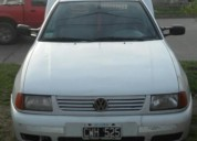 Volkswagen caddy en mar del plata
