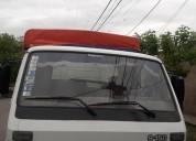 Camion 9150 vw modelo 2003 exelente en san miguel de tucumán