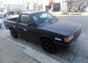 Volkswagen saveiro 1992 en caseros