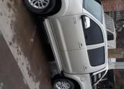 Toyota srv 2012 el tapizado de c en río cuarto