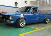 Toyota hilux 1980 2 0 en oberá