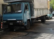 Camion deutz modelo 93 motor turbo 97 en capital federal