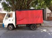 Camion agrale deutz dynamic 93 en san miguel de tucumán