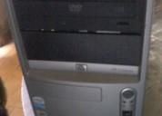 Scanner para autos hp pentium 4 dual core 3.0 gb