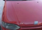 Fiat siena en corrientes