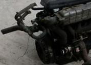 motor iveco turbo funciondo bien p repto en bahía blanca