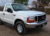 Ford 2004 xlt en junín