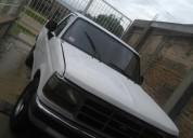 Vendo ford 100 en resistencia