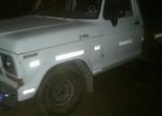 Vendo camion en san nicolás de los arroyos