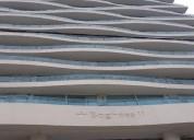 Edificio en mar del plata