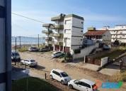 alquiler temporada verano 2018 2019 frente a la playa e paseos 115 y 116 edificio abagu en villa ges
