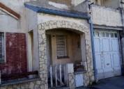Casa en venta barrio la piedad con galpon en bahía blanca