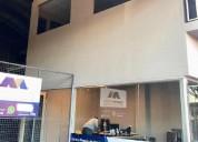 Deposito zona terminal de omnibus en posadas