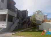 En edificio a estrenar modernas unidades de tres ambientes con cochera financiacion directa en pinam