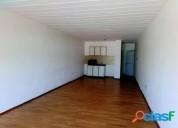 Se vende monoambiente de 50 m2 y 55 m2 en edificio a pocas cuadras del centro de san en san rafael