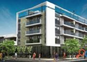 Edificio de categoria en pozo ubicado en santa rita financiacion hasta 30 cuotas en san carlos-córd