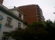 Semipiso a estrenar 43 m2 externo balcon norte calidad posesion inmediata edificio habilitado en ros