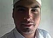 Ahmed profesor de idiomas hindi urdu punjabi persa arabe y sanscrito en buenos aires capital