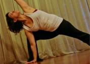 clases de hatha yoga particulares a domicilio para adultos y ninxs las clases son ajustadas en bueno