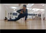clases particulares de yoga integral elongacion y estiramiento para cualquier edad en buenos aires