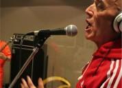 clases de canto profesor en palermo curso practico todo estilo aprende a cantar lo que en buenos air